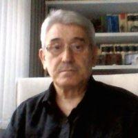 RicardoTrigo